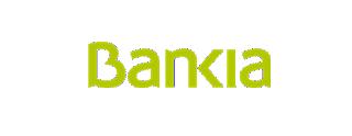 las mejores condiciones de las hipotecas de bankia