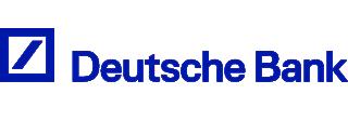 las mejores condiciones de las hipotecas de deutschebank