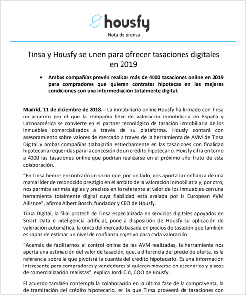 Housfy_Dic18.pdf