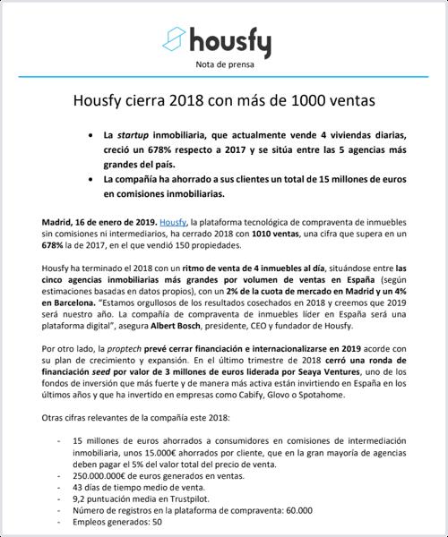Housfy_Ene19.pdf
