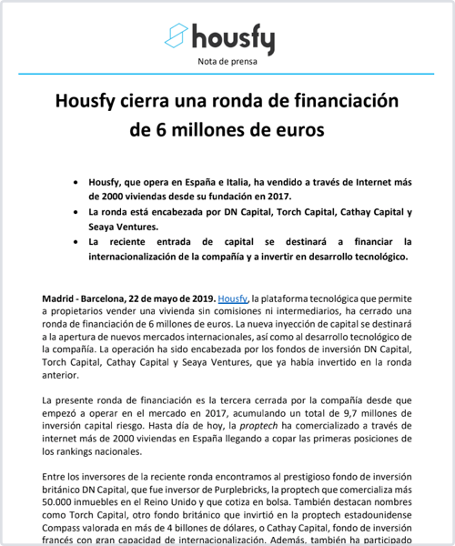 Housfy_May19.pdf