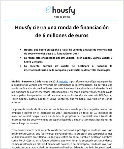 Housfy_May19.pdf