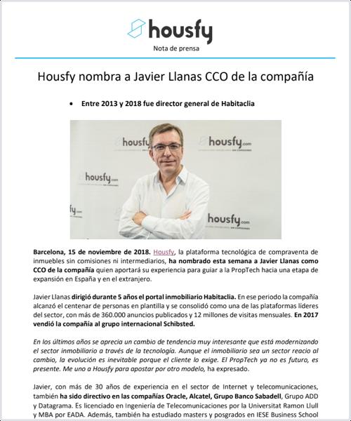 Housfy_Nov18.pdf