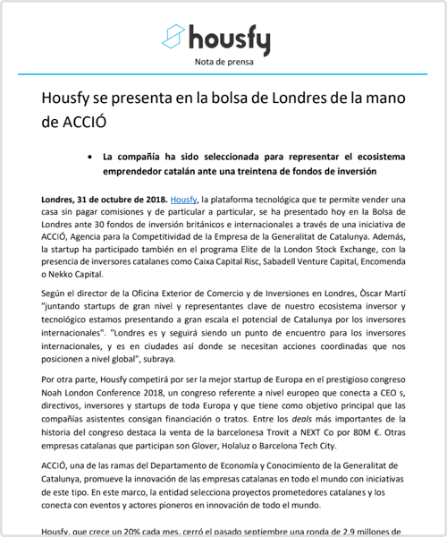 Housfy_Oct18.pdf