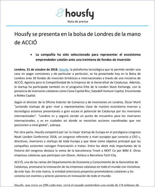Housfy_Oct18.pdf