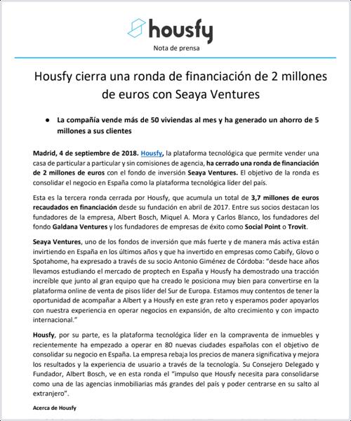 Housfy_Sep18.pdf